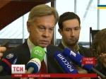 Голосование пополномочиям российской делегации пройдет всреду— Глава ПАСЕ