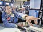 Новые санкцииЕС затронут рынок капитала, сферу нефте- игазодобычи