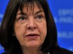 Евросоюз планирует расширить санкционные «черные списки» россиян