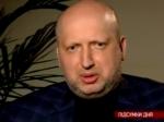 Глава СНБО призвал украинцев отказаться отинтернет-сервисов сдоменом .ru