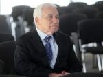 Бывший президент Болгарии Желю Желев скончался на80-м году жизни