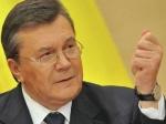 Вроссийском Минюсте говорят, что неполучили документов овыдаче Януковича