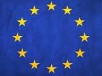 Евросоюз шокирован количеством жертв и«подчеркивает» ответственность России