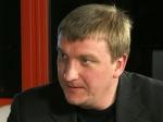 Минюст подал представление обувольнении 40 судей