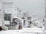 Госсекретаря США оштрафовали на50 долларов занеубранный снег— СМИ