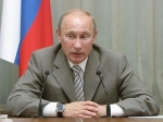Членам правительства придется скинуться на памятник Столыпину