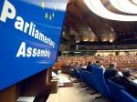 Председатель ПАСЕ: Российская делегация может вернуть голос вапреле