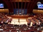 Вслучае выхода изСЕ натерриторииРФ прекратится компетенция ЕСПЧ— Минюст