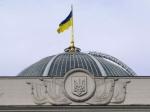 Россию надо признать страной-агрессором— Тимошенко