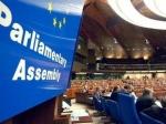 Комитет ПАСЕ сохранил заРоссией право голоса