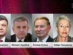 Украина готова встречаться вМинске только сподписантами соглашений— МИД