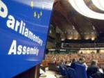 ВПАСЕ приняли поправку невосстанавливать полномочия российской делегации доапреля— Делегат