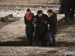 Путин: Россия обязана защитить правду особытиях ВОВ