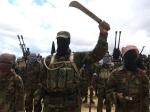 ИГИЛ связано сбоевиками, действующими наСеверном Кавказе