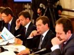 Жуков: правительство должно отчитываться поантикризисному плану