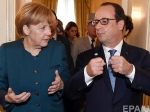 Премьер Польши: ЕСдолжен иметь план действий наслучай неэффективности санкций