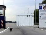 Германия хочет ввести на границе с Польшей контроль