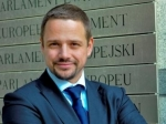 Польша выступает завведение новых санкций против России