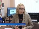 Лукашенко: Никому непозволено разорвать связь между Украиной, Россией иБеларусью