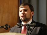 Россия состорожным оптимизмом оценивает встречу вДонецке— Дмитрий Песков