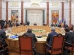Киев сорвал встречу контактной группы вМинске— ДНР