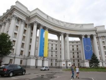 Плотницкий: Представитель ЛНР отправился напереговоры вМинск