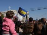 В ОНФ перешли члены ЛДПР и «Справедливой России»