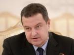 Лукашенко считает, что альтернативы минскому формату переговоров поурегулированию ситуации вУкраине нет