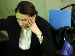 Алексей Пушков: Выезжаем насессию ПАСЕ, будет трудно