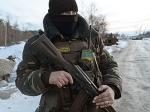Для признания «ДНР» и«ЛНР» террористическими организациями соответствующее решение должна принять ВР— Я.Томбинский