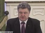 Сепаратисты хотят, чтобы Киев напереговорах представлял Медведчук