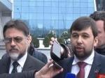 Контрнаступление ополченцев было ответом надействия Киева— ДНР