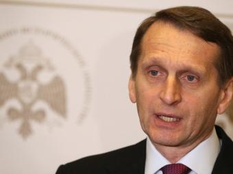 Антикризисный план может быть уточнен после утверждения поправок вбюджет— Шувалов