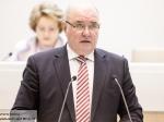 Плотницкий: Вминской встрече примут участие представители ДНР иЛНР