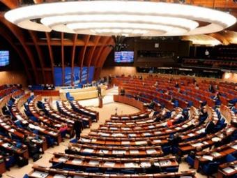 Слуцкий: Комитет ПАСЕ поддержал поправку, лишающую Россию права голоса