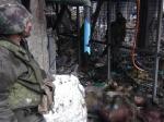 Адвокат: Бюро ПАСЕ наделило Савченко международным иммунитетом
