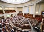 Минобороны провозглашенной ДНР: подразделения ВСУ оставили Углегорск