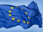 Сегодня СоветЕС собирается насрочное заседание вотношении Украины
