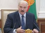 Александр Лукашенко: Минувший год показал, насколько важен мир