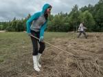 СРпредлагает давать россиянам землю наотдаленных территориях— СМИ