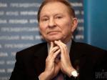 Представители боевиков сорвали консультации вМинске— Кучма