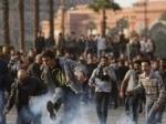В Сирии ситуация накаляется