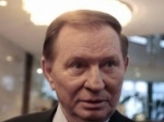 Плотницкий: Главы ДНР иЛНР приедут вМинск, если там будет официальный представитель Киева