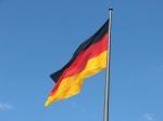 ВЕвропе нет заинтересованных вновых санкциях— Вице-канцлер ФРГ