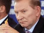 Консультации повозможным переговорам вМинске пока незавершились