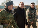 Дмитрий Песков: Россия состорожным оптимизмом оценивает встречу вДонецке