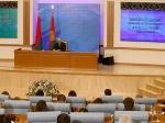 Президенту Беларуси бояться нечего— Лукашенко