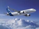 Lufthansa начала заправлять самолеты биотопливом