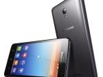 Lenovo снижает цены насвои смартфоны для россиян