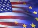 США обсуждают сЕС вопрос орасширении санкций против России— Белый дом